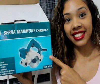 Conserto Serra Mármore RJ