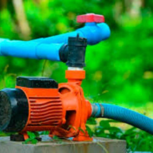 Consertos Bombas de Água RJ